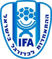 Israel to host Under 21 European Championships
