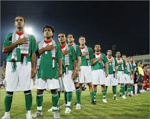 Natioanl-Palestine-Football-team anantasports.com