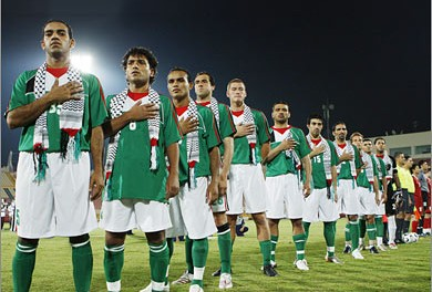 Asian Cup 2015: Good overview by the Guardian's Daniella Peled