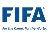 FIFA brand image