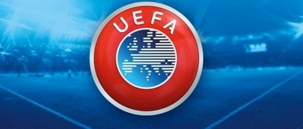 UEFA's actions on Crimean football has implications for Israel