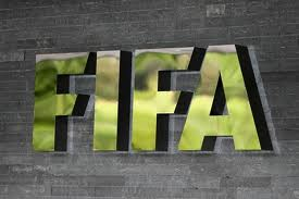 RCIR calls again on FIFA Council act on Israeli Settlement Clubs