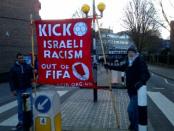 QPR banner