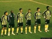 Beitar players