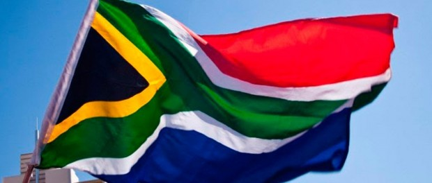 South African precedent for sanctions against the Israeli FA