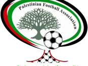 Palestine_FA_logo