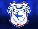Cardiff City plan to play an Israeli club Ironi Kiriyat Shmona