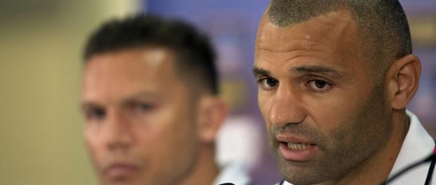Palestinian manager for Israeli team Kiryat Shmona