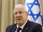 Israeli President Reuven Rivlin condemns Beitar Jerusalem fans' racism