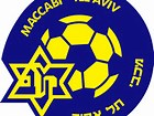 Maccabi Tel Aviv more racist than Beitar Jerusalem?