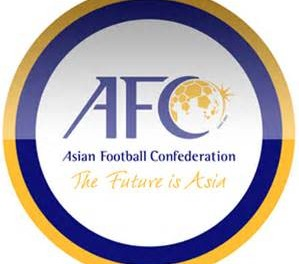 Two Palestinian club teams penalised by the Asian Football Confederation