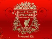 liverpool-football-club-logo