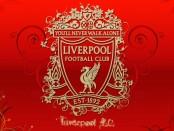 liverpool-football-club-logo
