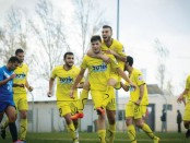beitar-nordia-players