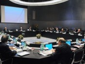 fifa-council-in-seession