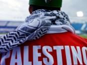 palestino-shirt-back