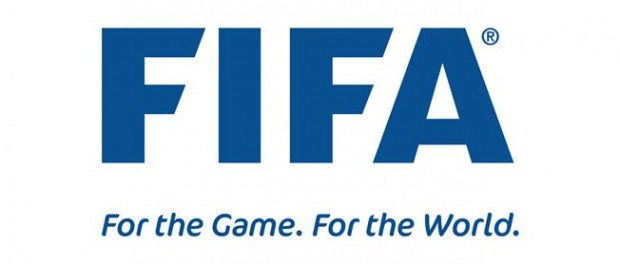 RCIR scorns FIFA's support for Israeli racist's political action