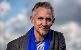 Gary Lineker re-tweets video of Israeli troops abusing Palestinian children