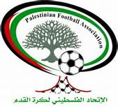Israelis and Australian Zionists target Palestinian footballers and officials