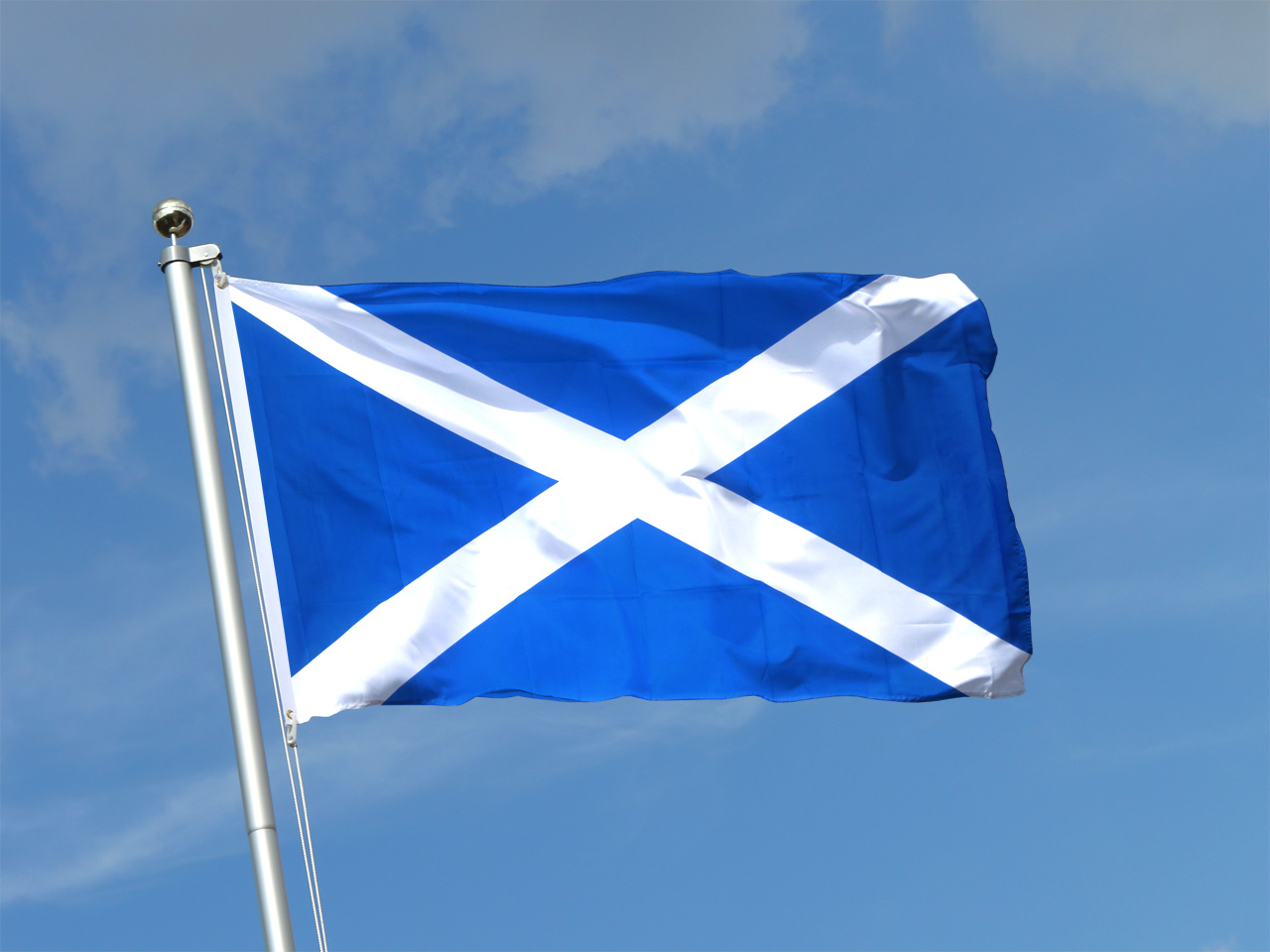 Scottish Psc Calls For Cancellation Of Scottish Fa Match With Israel