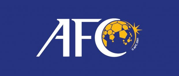 AFC calls for a FIFA task force to address Israeli military interference