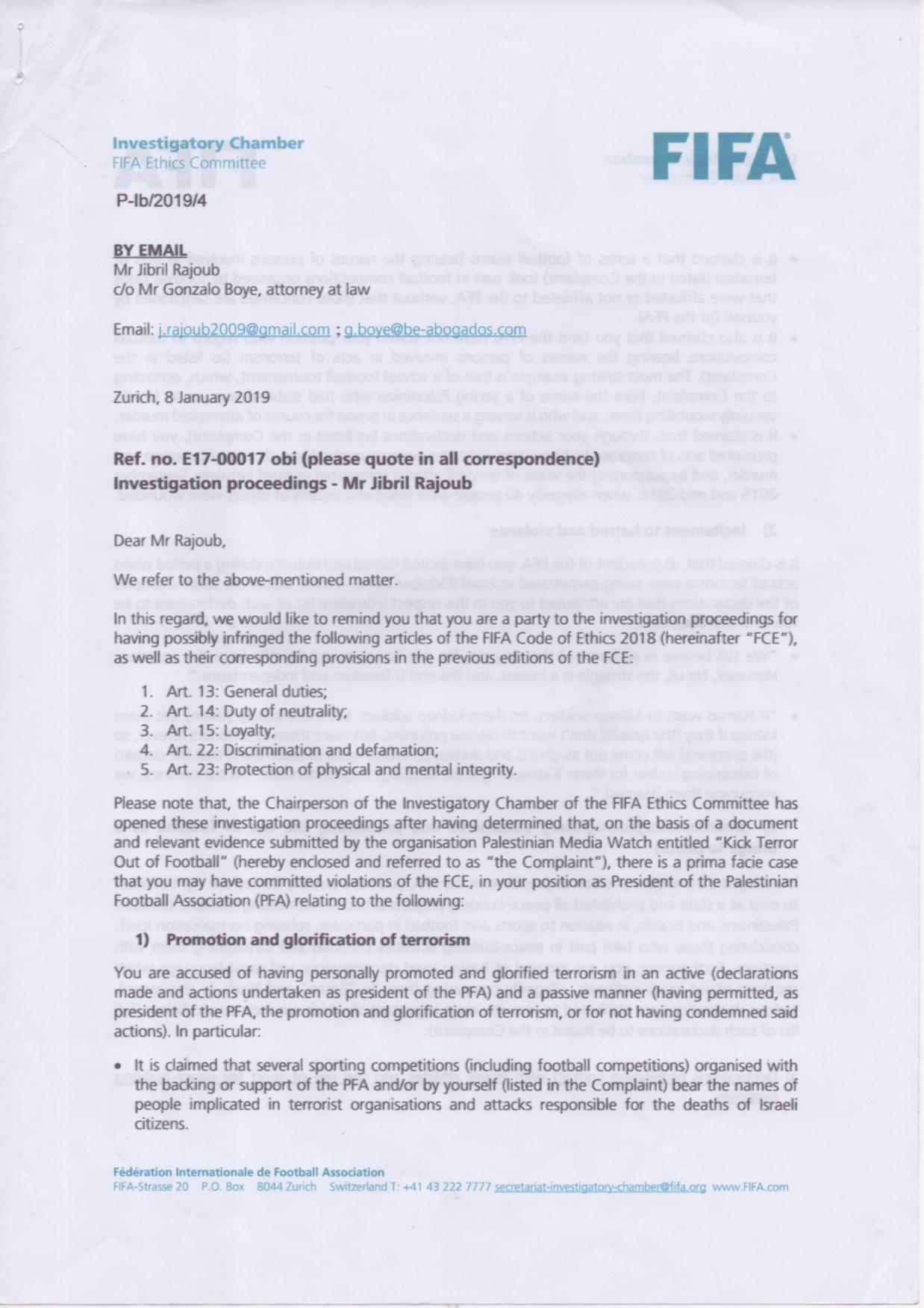 2019-6-fifa-letter-page-001