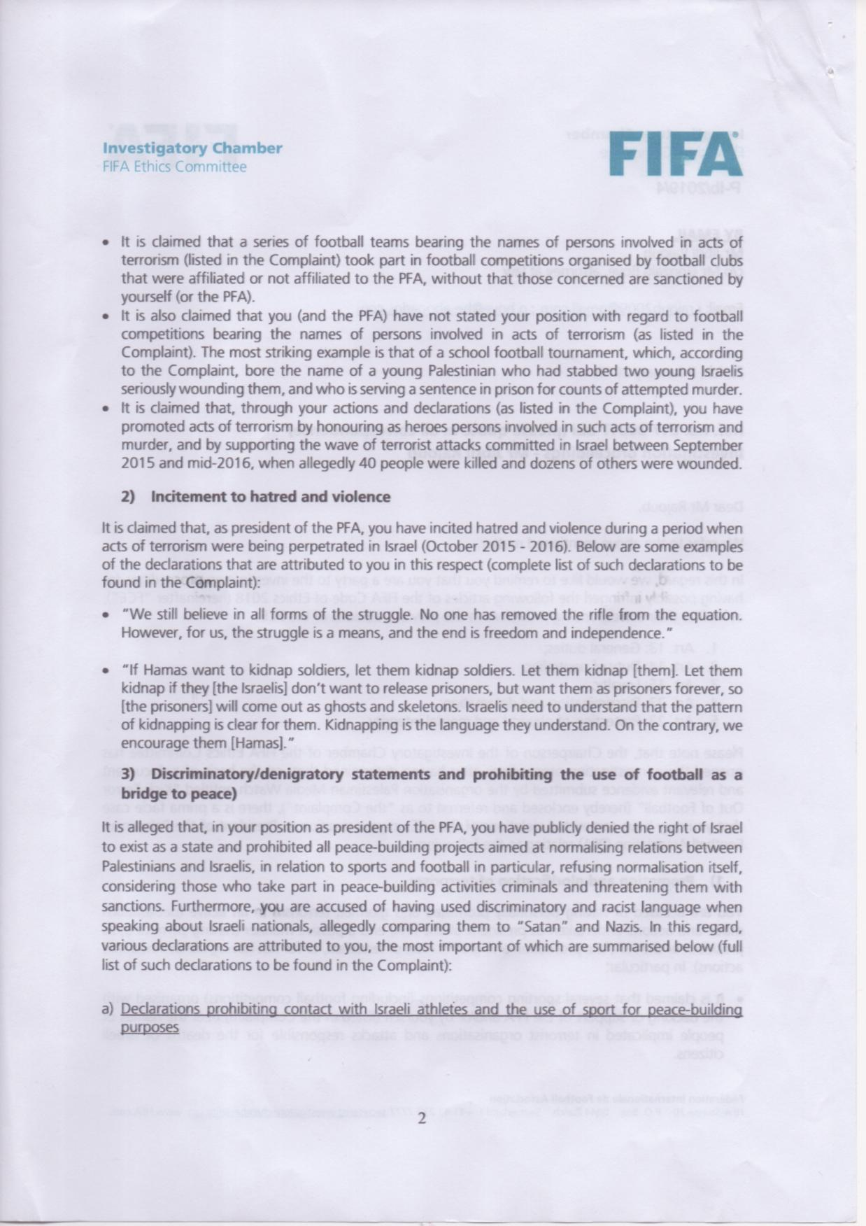 2019-6-fifa-letter-page-002