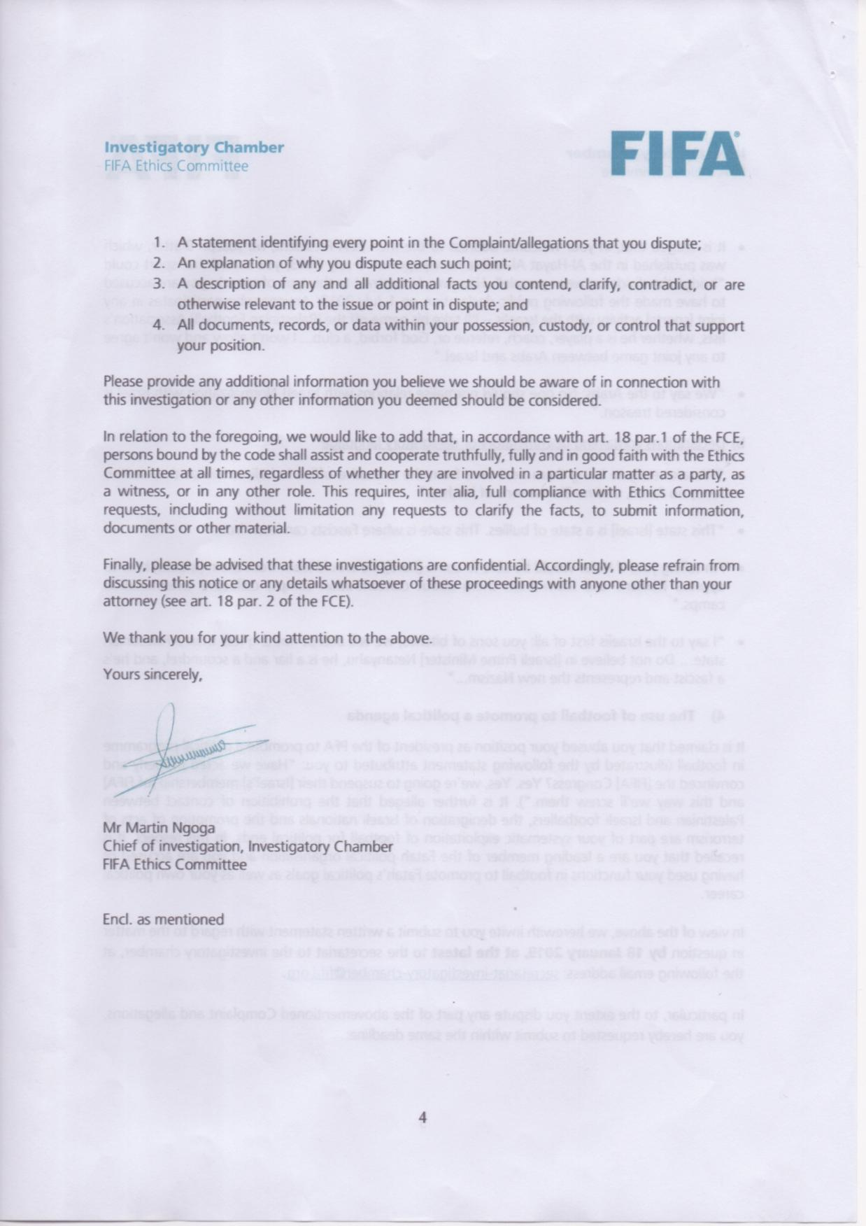 2019-6-fifa-letter-page-004