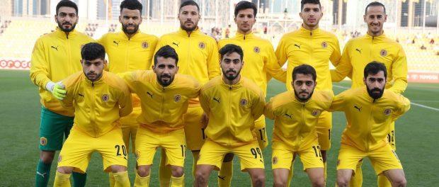Qatar Sports Club won't renew PUMA contract amid boycott calls